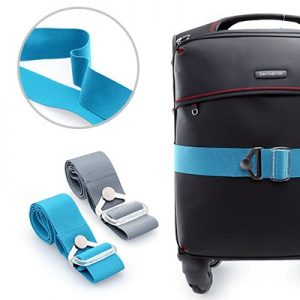 TRAVEL & OUTDOOR ACCESSORIES